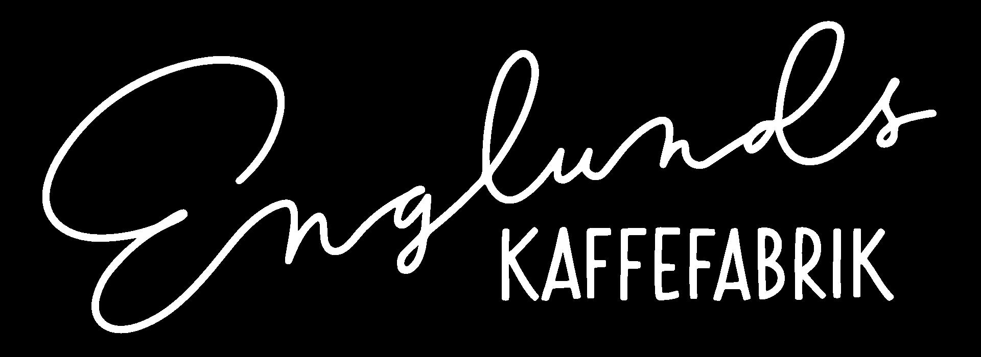 Englunds Kaffefabrik